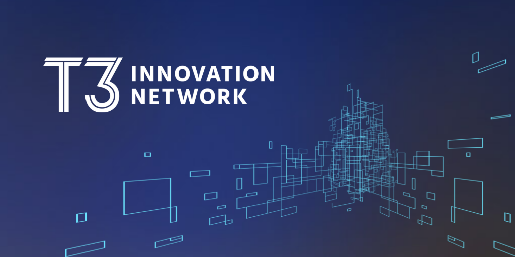 The T3 Innovation Network | U.S. Chamber of Commerce Foundation