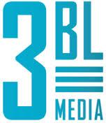 3bl media logo