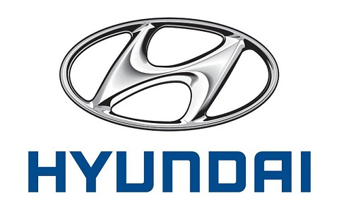 I have indepth handson experiences search sem seo display and social media marketing and currently working for hyundai motor american.