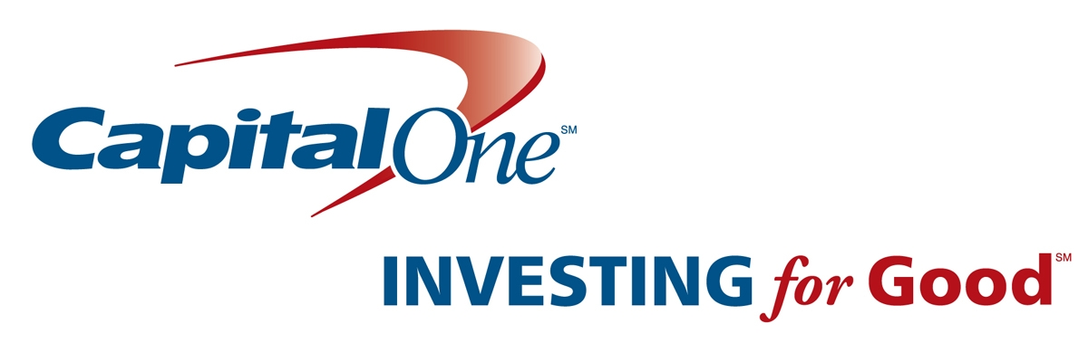 Capital one investments