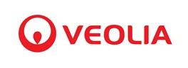 Circular economy u s chamber of commerce foundation - Veolia habitat services ...
