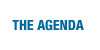 The Network Effect Agenda