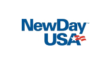 New Day USA