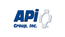API Video