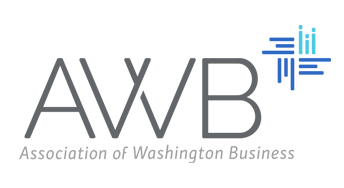 Association of Washington Business (AWB)