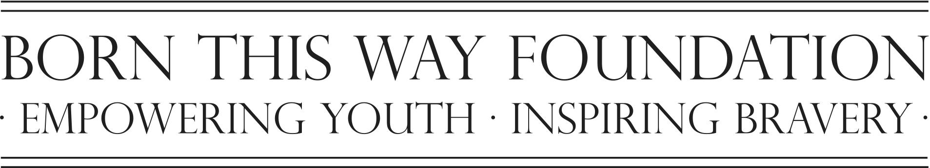 BTWF logo
