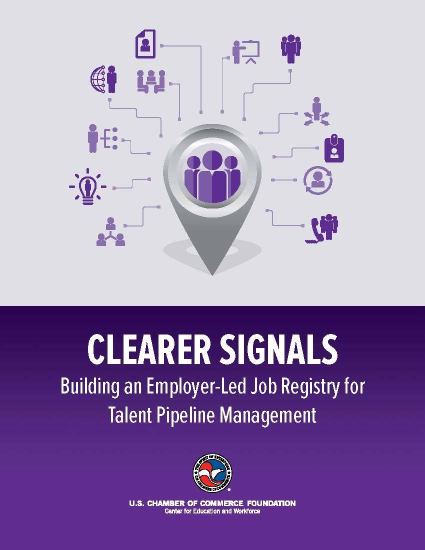 Clearer Signals