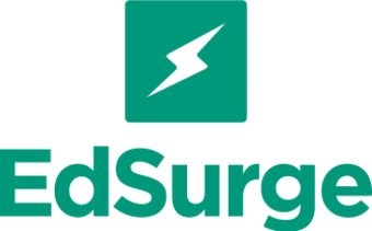 EdSurge