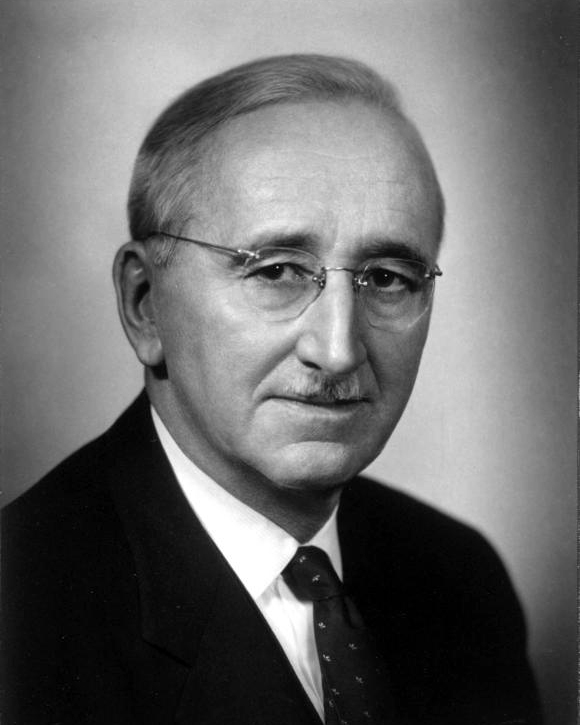friedrich von hayek law legislation Friedrich von hayek on meet the press  the neutrality of government rules – or  what he called (on p117), the rule of law, in the sense of the.