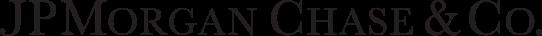 JPMC Logo
