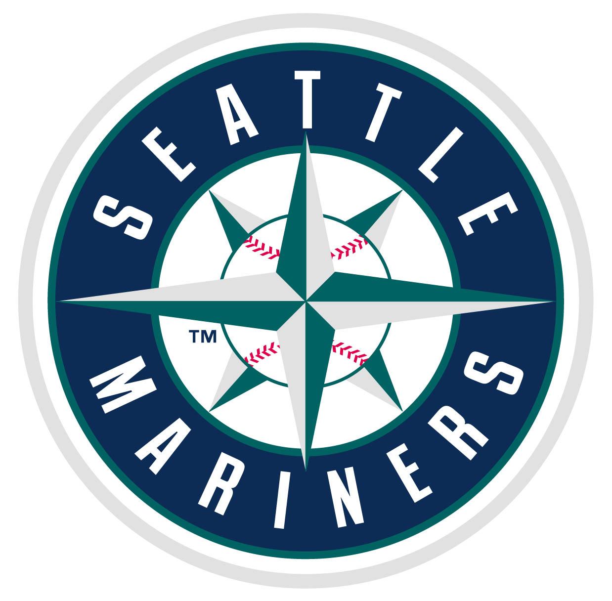 Mariners Logo 2018.jpeg