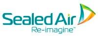 sealed air logo 200 pixels wide