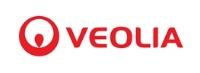veolia logo 200 pixels wide