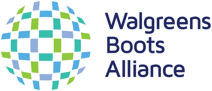 walgreens boost alliance logo