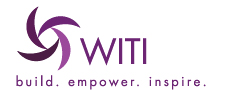 WITI Summit logo