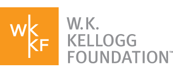 W.K. Kellogg Foundation