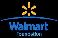 walmart foundation logo 200 pixels wide