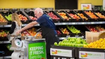 Walmart EMF circulate article