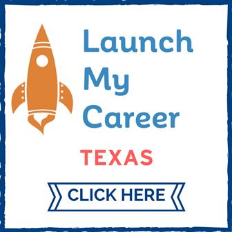 Launch Texas
