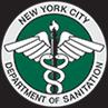 nyc dpt of sanitation