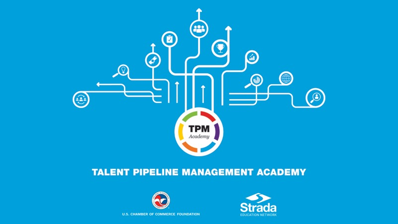 TPM academy