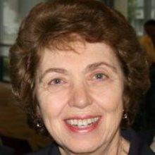 Moskowitz, Alice