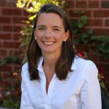 Ann Amstutz-Hayes