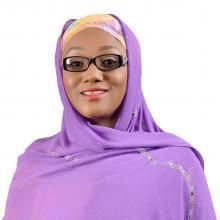 Habiba Ali
