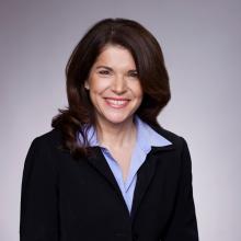 Amy Rosen
