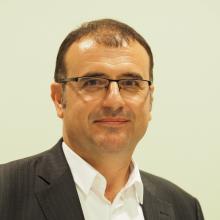 Kemal Anbarci