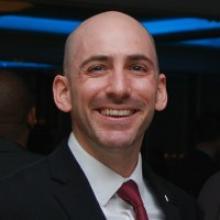 Andrew Hoan