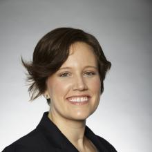 Sarah Axelson
