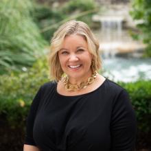 Talent Forward Moderator: Beth Davisson