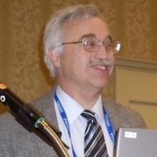 Bob Gedert
