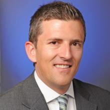 Brent Nelson