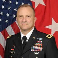 Brian C. Harris