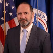 Carlos J. Castillo