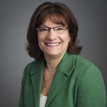 Carolyn Berkowitz