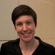 Catherine Bartoli