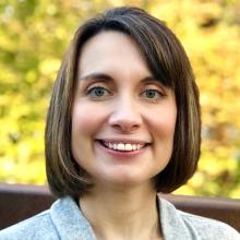 Beth Klein