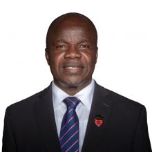 Charles Owubah