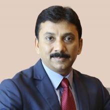 Chaudhry, Siraj