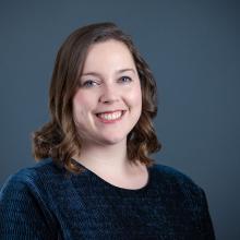 TF19_Katie Clarey, HR Dive
