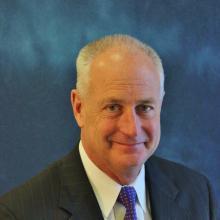 Craig Ruppert