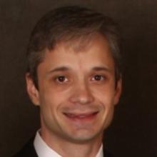 Dan Leskovec