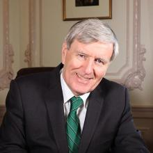Daniel Mulhall