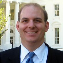 David Almacy