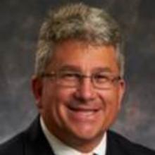 Mike Delzingaro