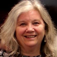 Donna DeWan