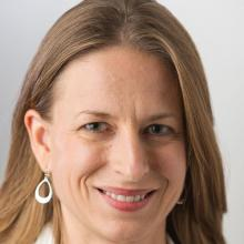 Dr. Angela Hewlett .jpg